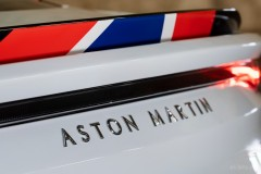 Aston-Martin-DBS-Concorde-Photo-Max-Earey-015