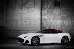 Aston-Martin-DBS-Concorde-Photo-Max-Earey-028