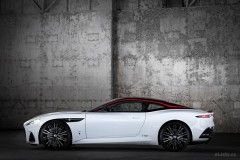 Aston-Martin-DBS-Concorde-Photo-Max-Earey-031