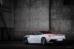 Aston-Martin-DBS-Concorde-Photo-Max-Earey-032