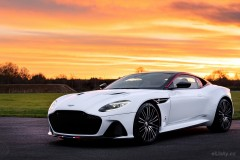 Aston-Martin-DBS-Concorde-Photo-Max-Earey-033