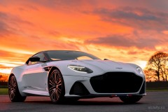 Aston-Martin-DBS-Concorde-Photo-Max-Earey-036
