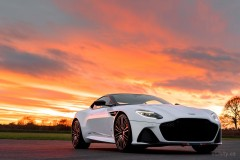 Aston-Martin-DBS-Concorde-Photo-Max-Earey-037