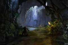 ON-load-Cave_01