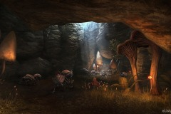 ON-load-Cave_03