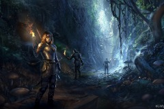 ON-load-Cave_05