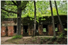 Dům-Hermana-Goringa