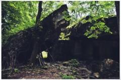 Keitelův-bunkr