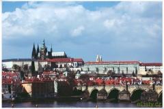 Prazsky-hrad-a-Karluv-most