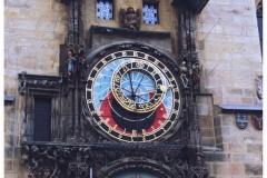 Prazsky-orloj