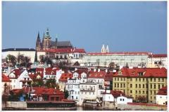 Z-Karlova-mostu-pohled-na-Prazsky-hrad
