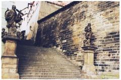 schody-k-Prazskemu-hradu
