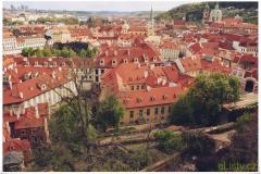 strechy-z-Prazske-hradu-foceny